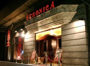 beronica (3)
